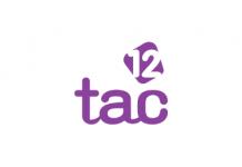TAC 12 en directo