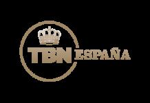 TBN España en directo
