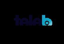Tele Badalona en directoTele Badalona en directo