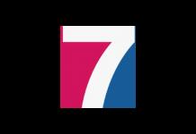 Tele7 en directo