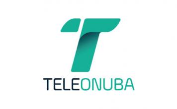 Teleonuba en directo