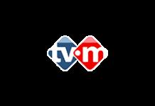 Televisión Municipal de Córdoba en directo