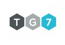 TG7 en directo