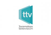 Torremolinos TV en directo