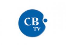 Tv Costa Brava en directo