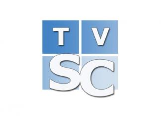 Televisió Sant Cugat en directo