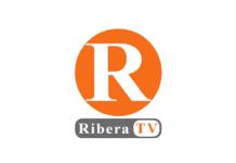 Ribera Televisió en directo