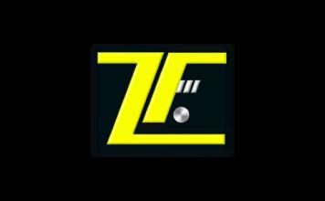 ZF Televisión en directo
