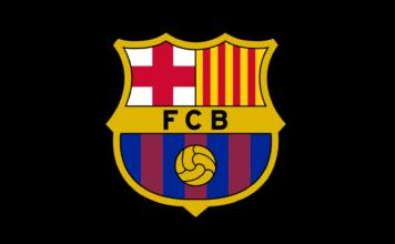 Barça TV en directo, gratis • Diretele - La TV de España Gratis