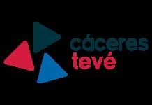 Cáceres Televisión en directo, gratis • Diretele - La TV de España Gratis