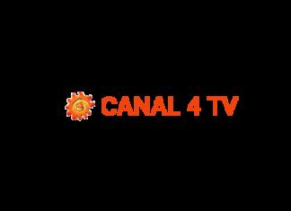 Canal 4 TV Gran Canaria en directo, gratis • Diretele - La TV de España