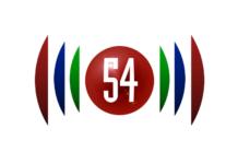 Canal 54 Burgos en directo, gratis • Diretele - La TV de España Gratis