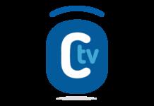 Córdoba TV en directo, gratis • Diretele - La TV de España Gratis