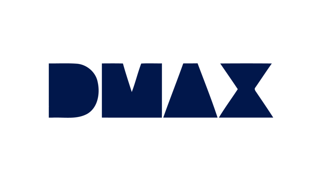 DMAX en directo, gratis • Diretele - La TV de España Gratis