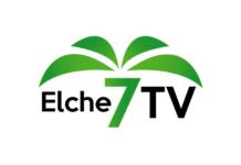 Elche 7TV en directo, gratis • Diretele - La TV de España Gratis