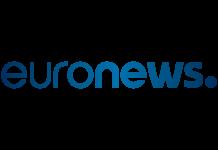 Euronews España en directo, gratis • Diretele - La TV de España Gratis