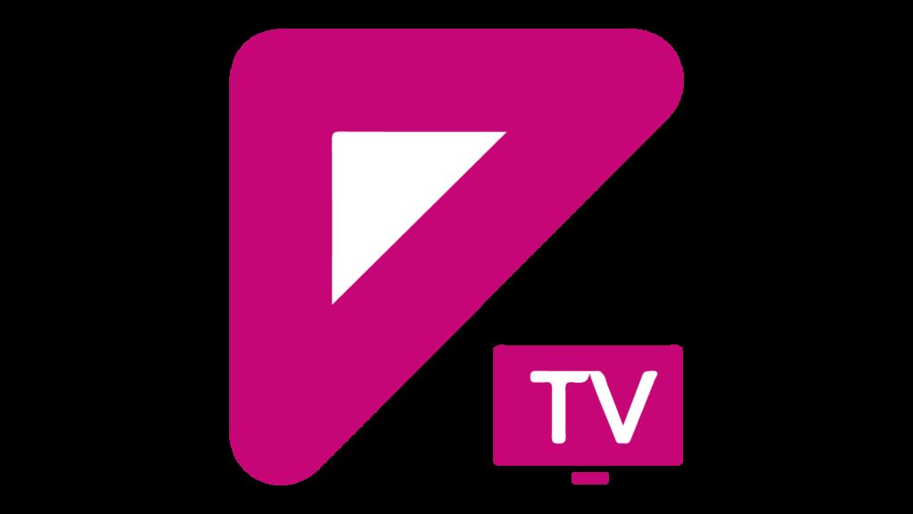 Fibracat TV en directo, gratis • Diretele - La TV de España Gratis
