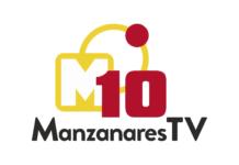 Manzanares 10TV en directo, Online ~ Teleame Directos TV