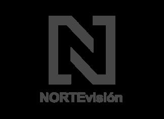 NORTEvisión en directo, gratis • Diretele - La TV de España Gratis
