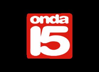 Onda 15 TV en directo, gratis • Diretele - La TV de España Gratis