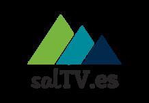Sal Televisión en directo, gratis • Diretele - La TV de España Gratis