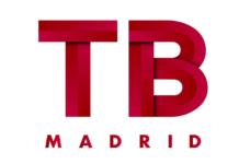 TB Madrid en directo, gratis • Diretele - La TV de España Gratis