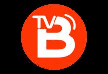 TV Benavente en directo, gratis • Diretele - La TV de España Gratis