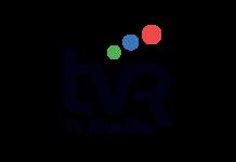 TV Ripollès en directo, gratis • Diretele - La TV de España Gratis