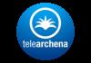 TeleArchena en directo, gratis • Diretele - La TV de España Gratis