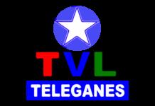 Teleganés en directo, gratis • Diretele - La TV de España Gratis
