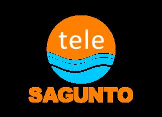 Telesagunto en directo, gratis • Diretele - La TV de España Gratis