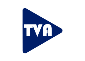 Televisió Almassora en directo, gratis • Diretele - La TV de España Gratis