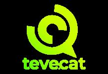 Teve.cat en directo, gratis • Diretele - La TV de España Gratis