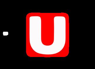 Ulldecona TV en directo, gratis • Diretele - La TV de España Gratis