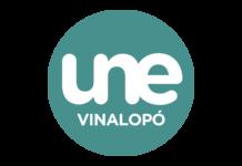 Une Vinalopó Televisión en directo, gratis • Diretele - La TV de España