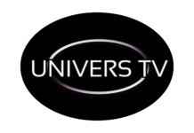 Univers TV Valencia en directo, gratis • Diretele - La TV de España Gratis