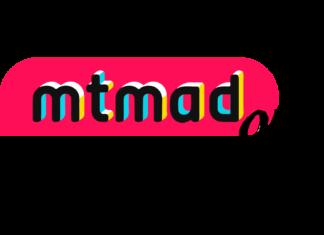 mtmad 24h en directo
