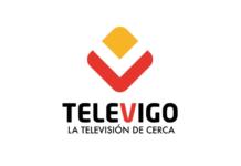 Televigo en directo, gratis • Diretele - La TV de España Gratis
