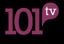 101 TV Antequera en directo