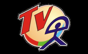 Indalo Televisión en directo
