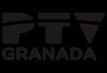 PTV Granada en directo