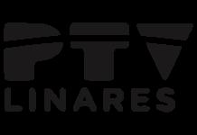 PTV Linares en directo