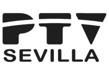 PTV Sevilla en directo