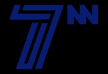 7NN Noticias en directo